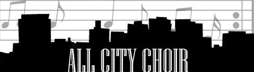 All City Choir